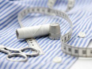 reparadora-de-ropa-modistas-coser-y-cantar-antofagasta-angamos
