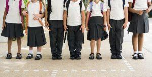 uniformes-escolares-coser-y-cantar